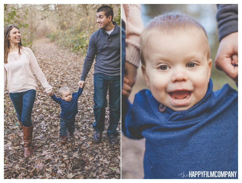 the happy film company_forest family portraits_0023.jpg