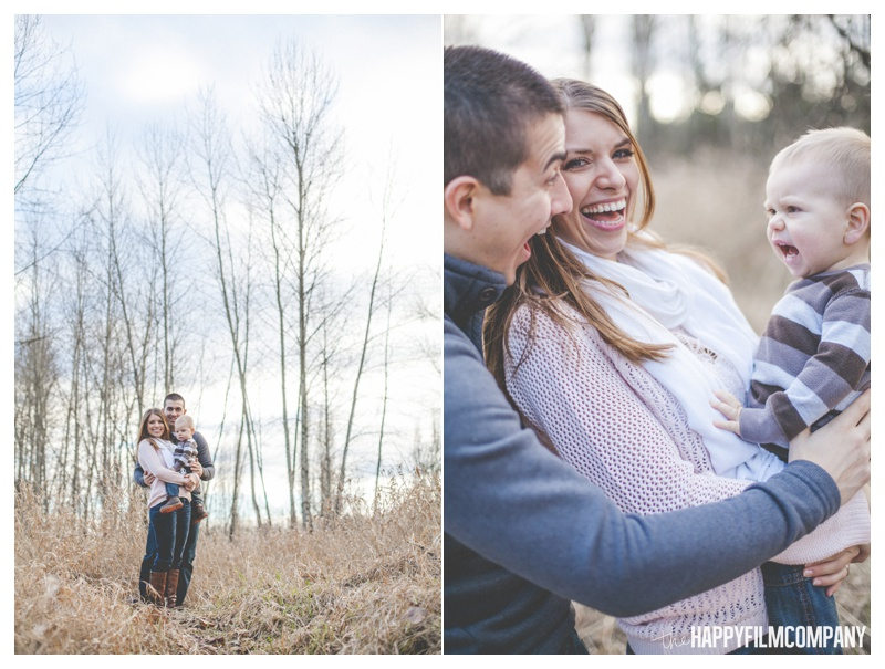 the happy film company_forest family portraits_0025.jpg