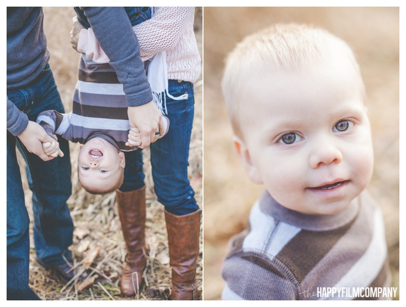 the happy film company_forest family portraits_0027.jpg