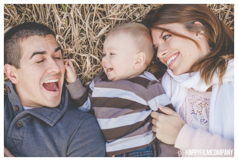 the happy film company_forest family portraits_0028.jpg