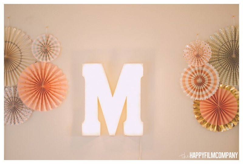 the happy film company_family birthday party_0001.jpg