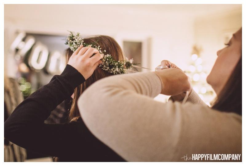 the happy film company_family birthday party_0014.jpg