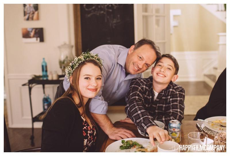 the happy film company_family birthday party_0025.jpg