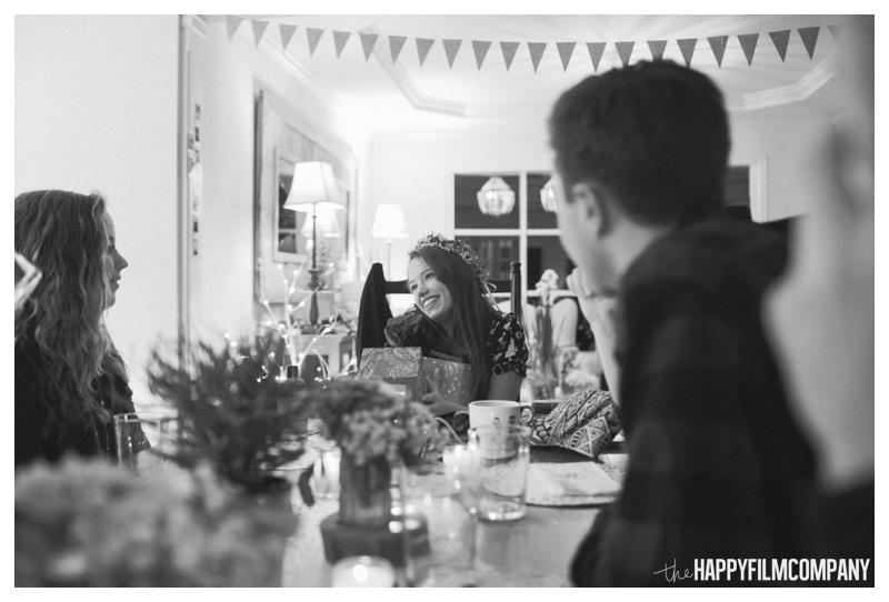 the happy film company_family birthday party_0030.jpg