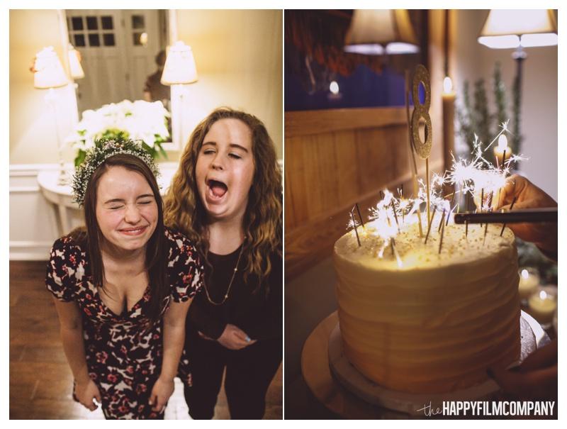 the happy film company_family birthday party_0036.jpg