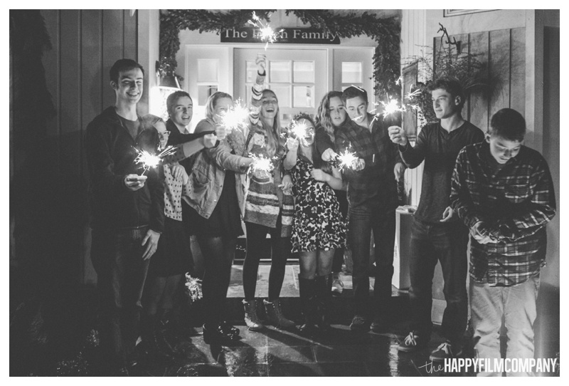 the happy film company_family birthday party_0040.jpg