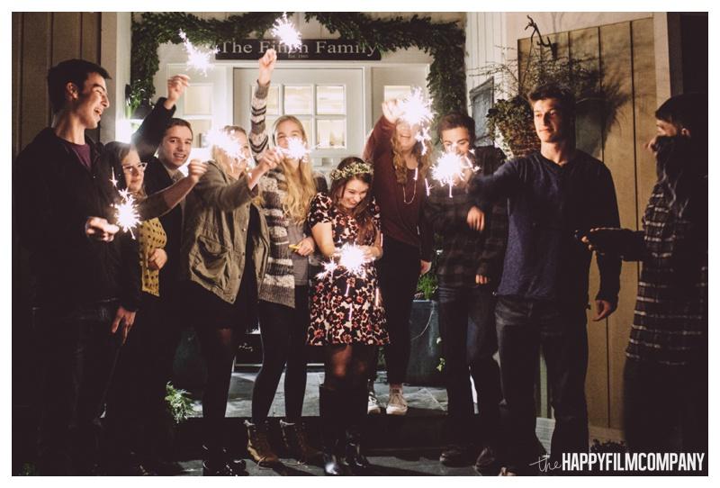 the happy film company_family birthday party_0041.jpg