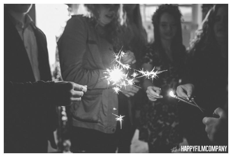 the happy film company_family birthday party_0042.jpg