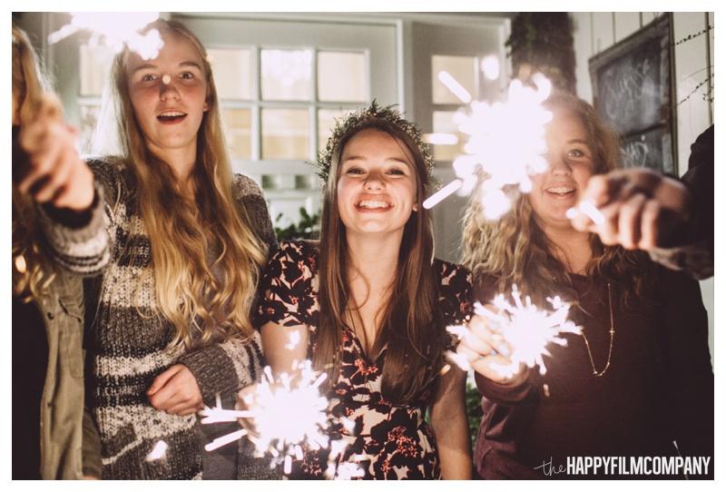 the happy film company_family birthday party_0043.jpg