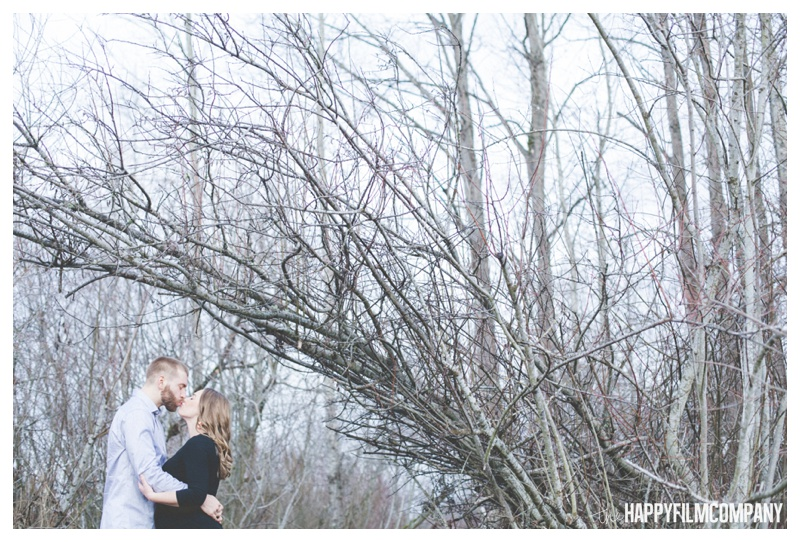 the happy film company_family maternity photos_0010.jpg