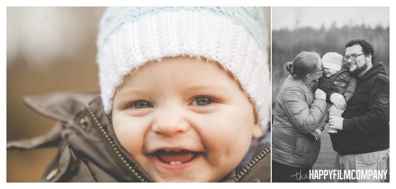 the happy film company_seattle family photography_0001.jpg