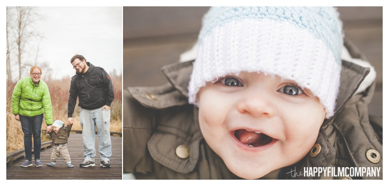 the happy film company_seattle family photography_0003.jpg