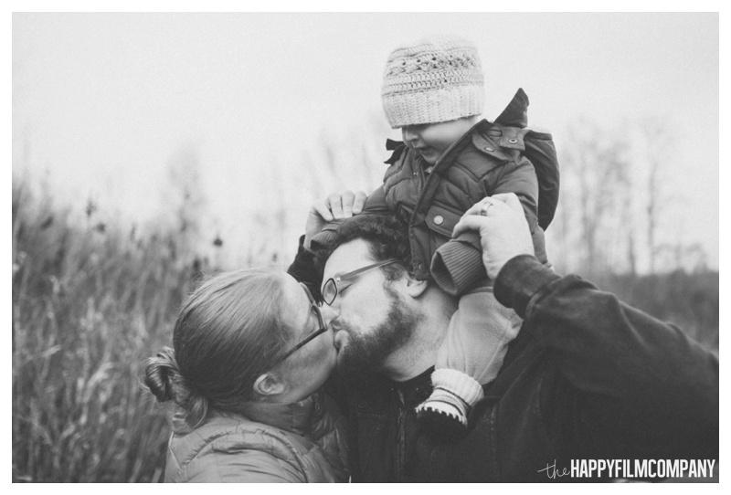 the happy film company_seattle family photography_0004.jpg