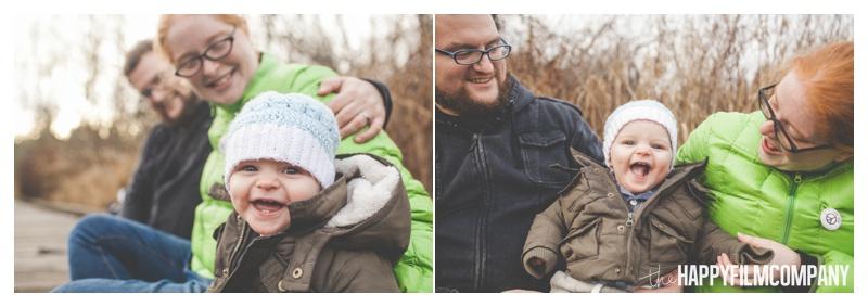 the happy film company_seattle family photography_0007.jpg