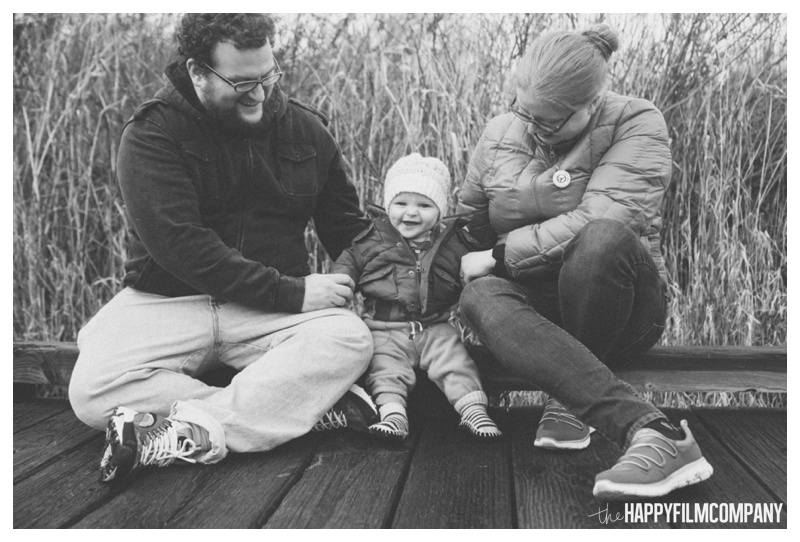the happy film company_seattle family photography_0008.jpg