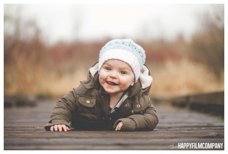 the happy film company_seattle family photography_0009.jpg