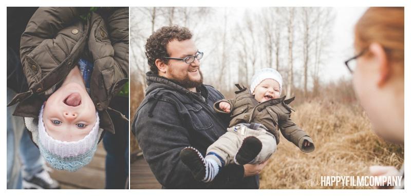 the happy film company_seattle family photography_0012.jpg