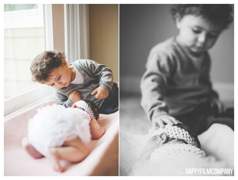 the happy film company_seattle newborn photography_0001.jpg
