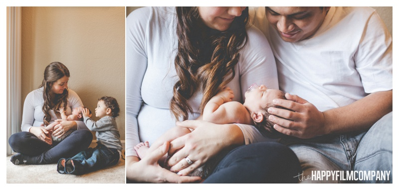 the happy film company_seattle newborn photography_0007.jpg