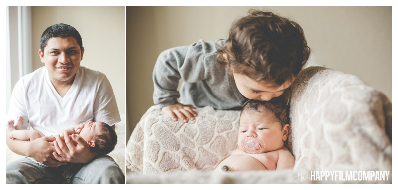 the happy film company_seattle newborn photography_0010.jpg