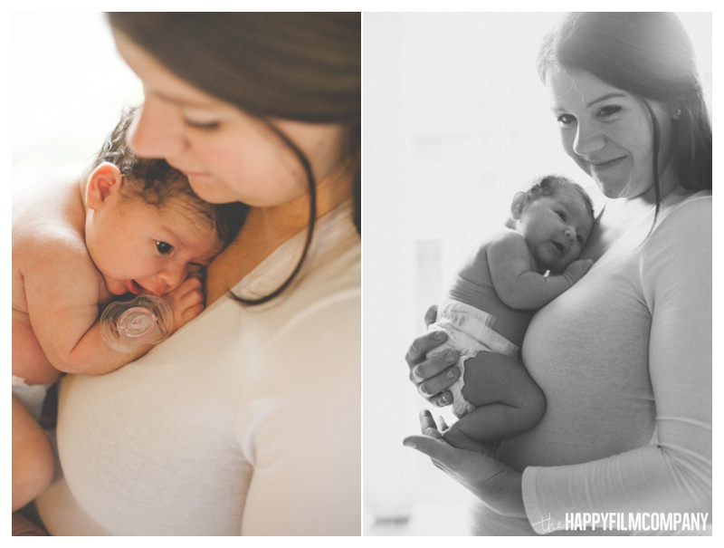 the happy film company_seattle newborn photography_0011.jpg