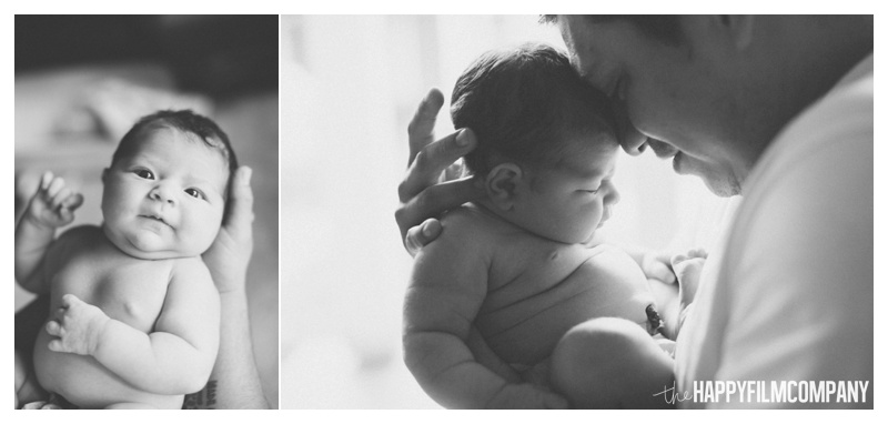the happy film company_seattle newborn photography_0013.jpg