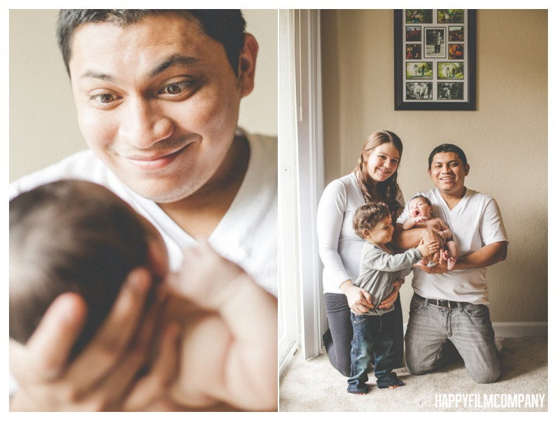 the happy film company_seattle newborn photography_0014.jpg