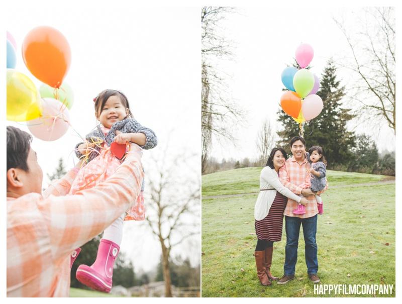 the happy film company_seattle maternity photography_0001.jpg