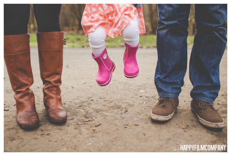 the happy film company_seattle maternity photography_0003.jpg
