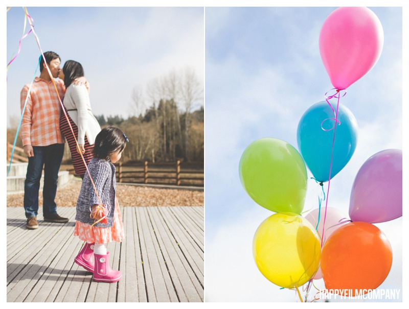 the happy film company_seattle maternity photography_0005.jpg