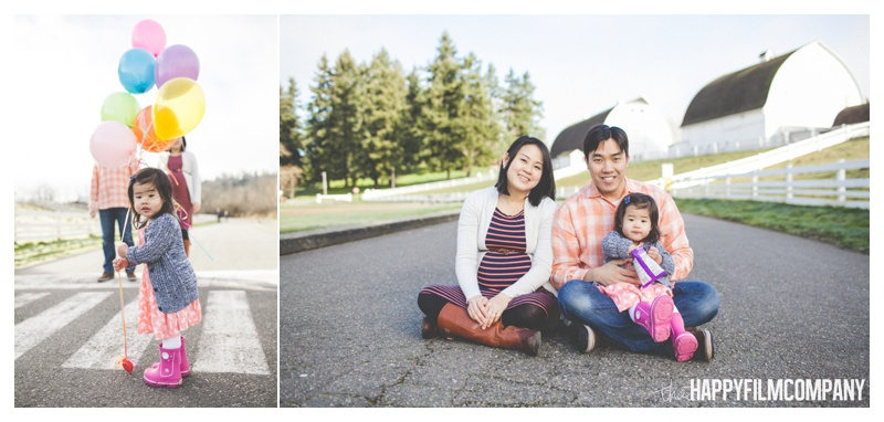 the happy film company_seattle maternity photography_0008.jpg