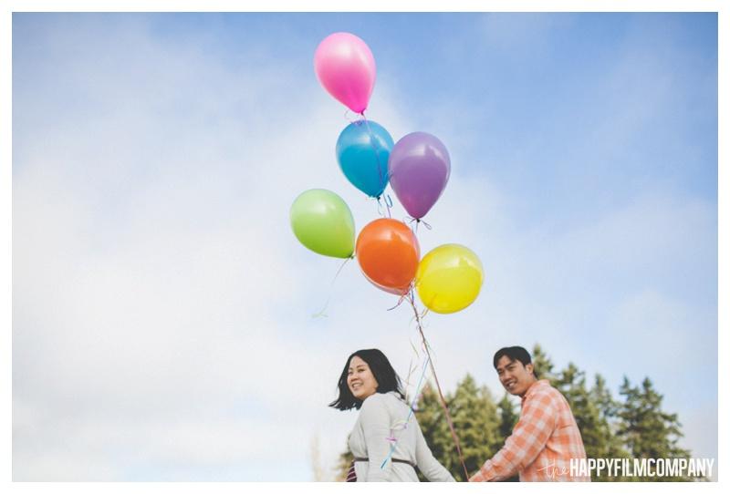 the happy film company_seattle maternity photography_0010.jpg