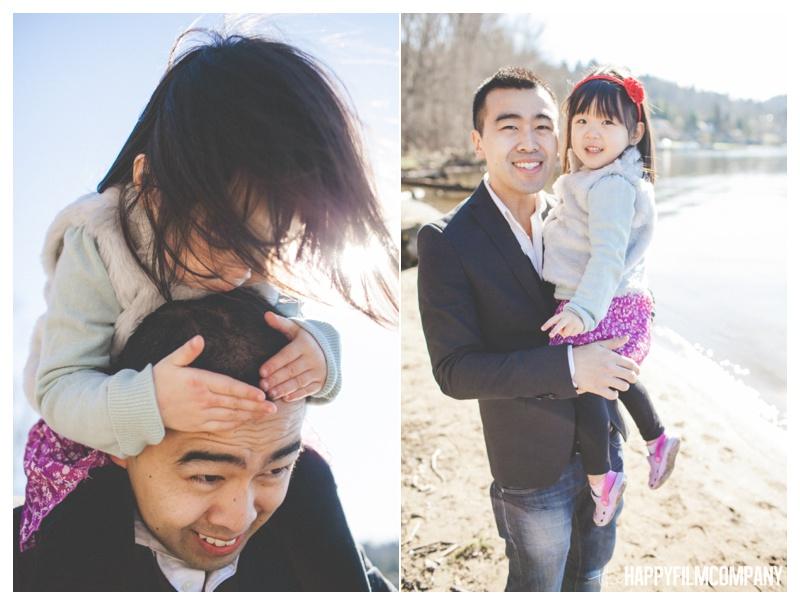 the happy film company_seattle maternity photography_0004.jpg