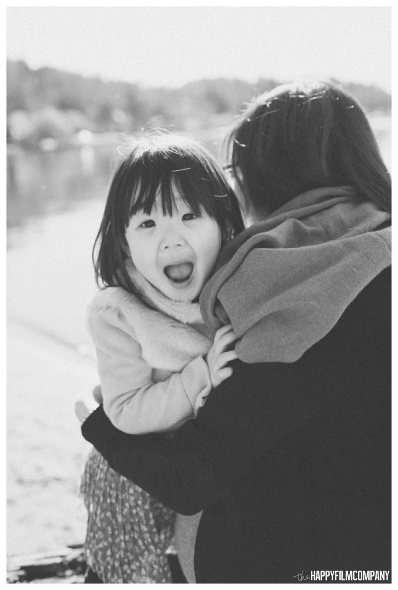the happy film company_seattle maternity photography_0006.jpg