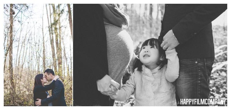 the happy film company_seattle maternity photography_0012.jpg