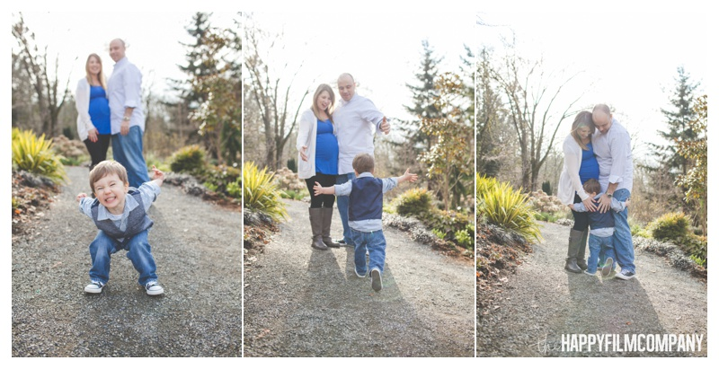 the happy film company_seattle maternity photography_0004.jpg