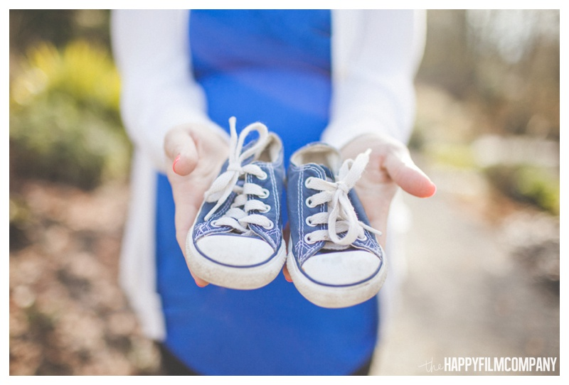 the happy film company_seattle maternity photography_0007.jpg