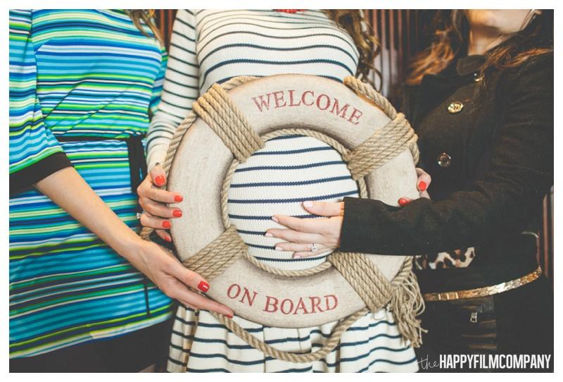 the happy film company_seattle maternity photography_0007.jpg