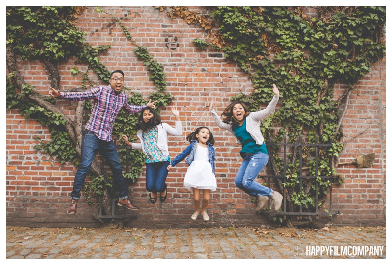 the happy film company_seattle family photography_0002.jpg
