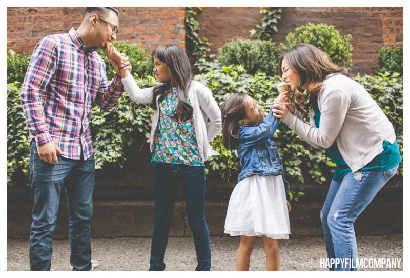 the happy film company_seattle family photography_0011.jpg