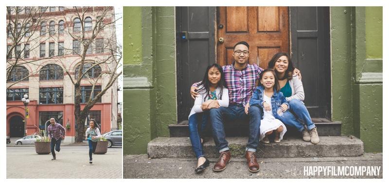 the happy film company_seattle family photography_0014.jpg