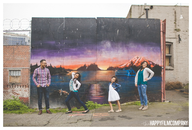 the happy film company_seattle family photography_0017.jpg