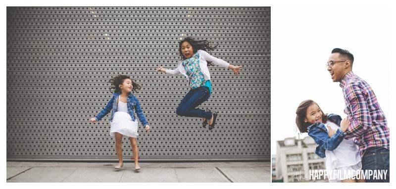 the happy film company_seattle family photography_0019.jpg