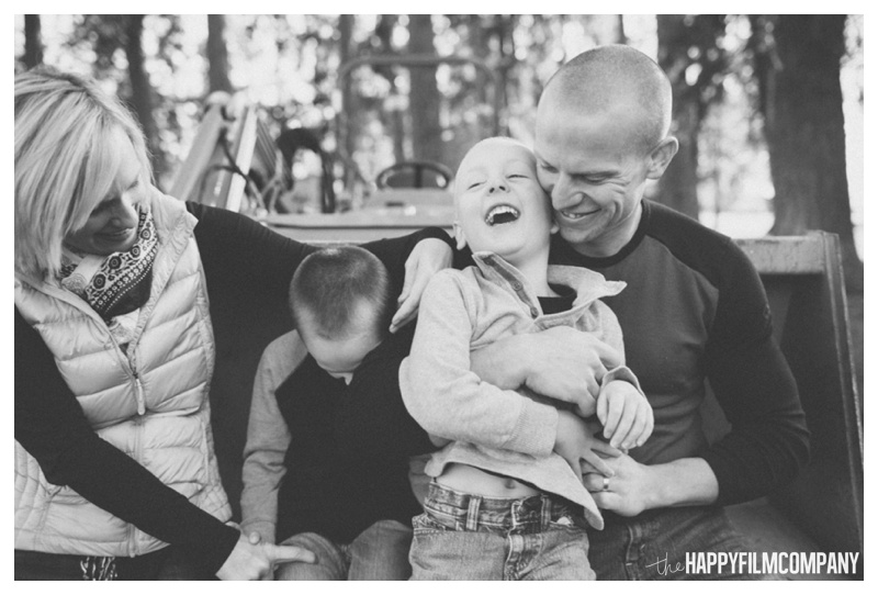 the happy film company_seattle family photography_0009.jpg