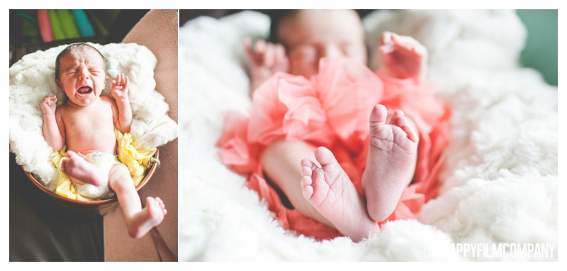 the happy film company_seattle newborn photography_0006.jpg