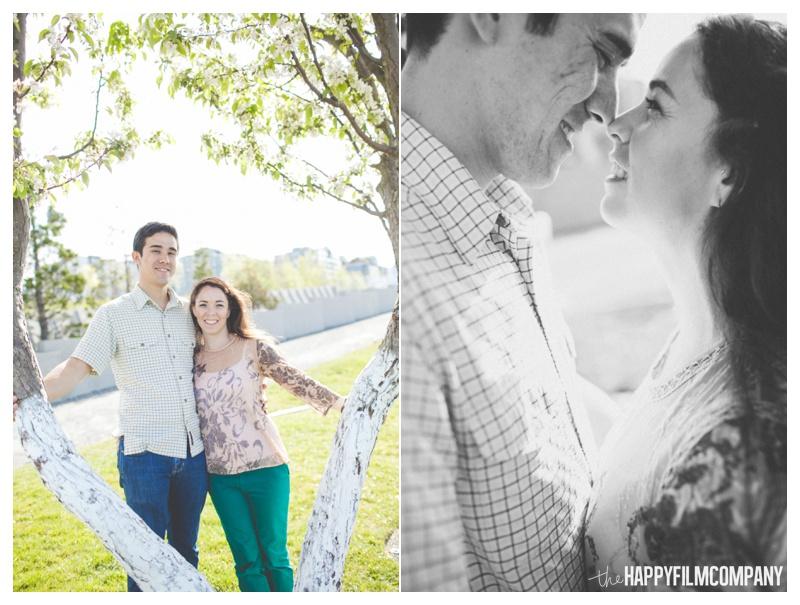 the happy film company_seattle couples portraits_0001.jpg