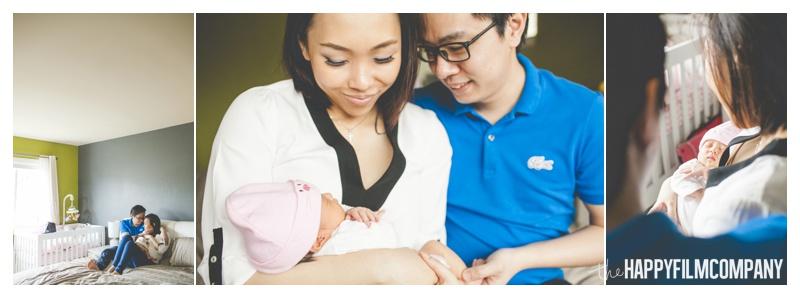the happy film company_seattle newborn photography_0010.jpg