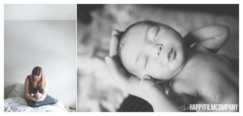 the happy film company_seattle newborn photography_0007.jpg