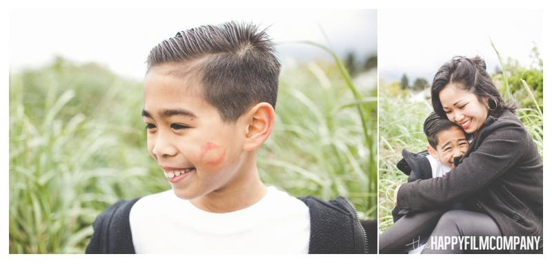 the happy film company_seattle family photography_0005.jpg