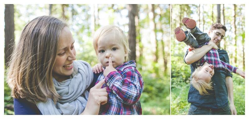 the happy film company_seattle family portraits_0005.jpg